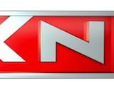 AXN (Latin America)
