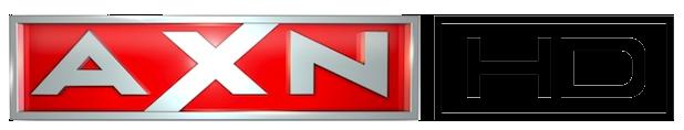 AXN HD (Romania)