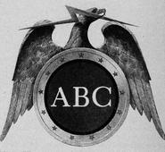 Abc1953slide