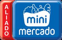 Aliado Minimercado logo 2018.png
