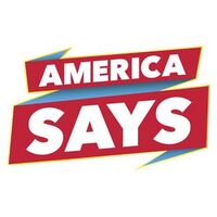 America Says Logo.jpg