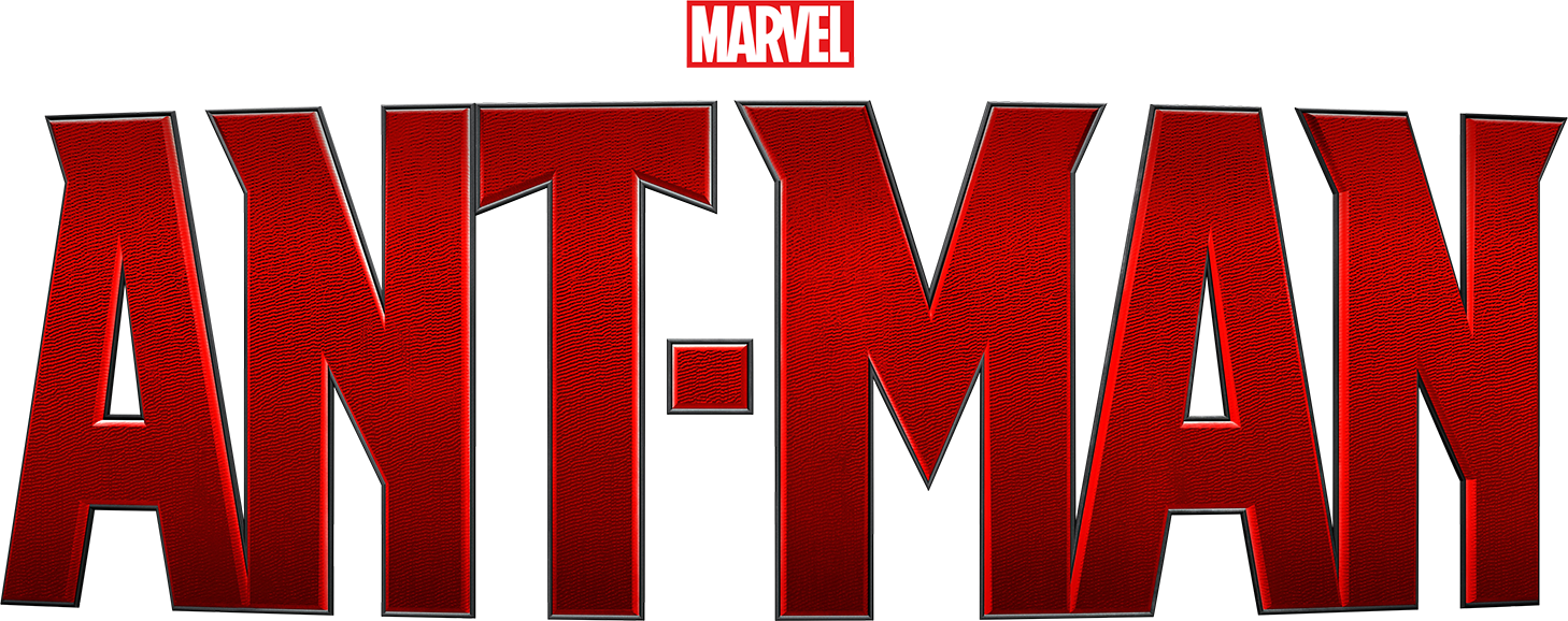 Ant-Man (film series)