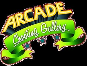ArcadeShootingGallery.png