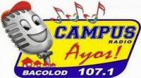 CampusRadio1071Bacolod.jpeg