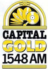 Capital Gold 1989.jpg
