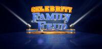 Celebrity Family Feud 2015