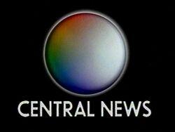 Central News 1983.jpg