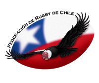 Chile rugby 2001.png