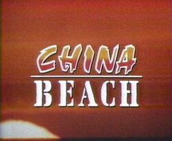 ChinaBeach.jpg