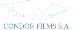 Condor Films S.A..png