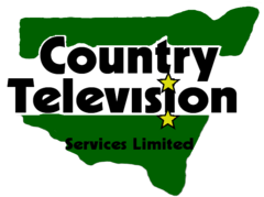 CountryTelevisionServices.png