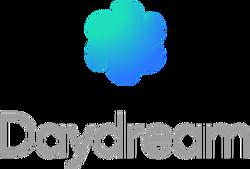 Daydream plain.png