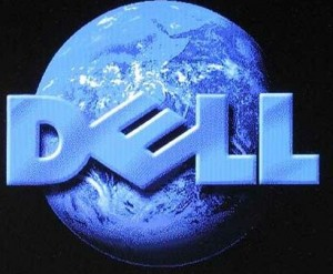 Dell/Other