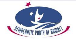 Democratic Party of Hawaii.jpg