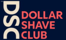 Dollar-shave-club-2020.png
