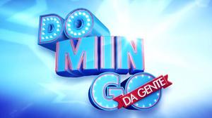 Domingo da Gente (2013).png