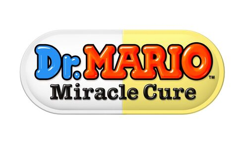 Dr Mario- Miracle Cure.jpg
