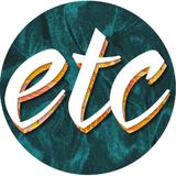 ETC September 2016 Logo