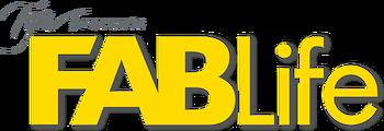 FABLife logo.png