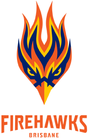 Firehawks Head Logo.png