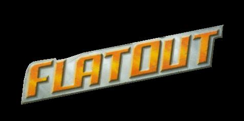 FlatOut (video game series)