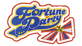 Fortune Party