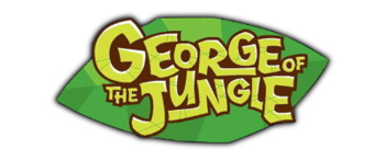 George-of-the-jungle-2007-tv-logo.png