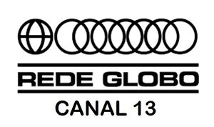 Globonordestecanal13.jpg