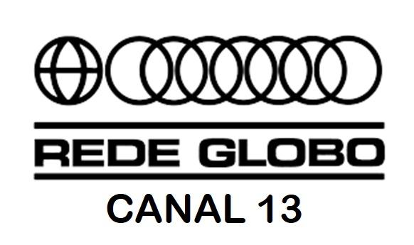 Globo Nordeste