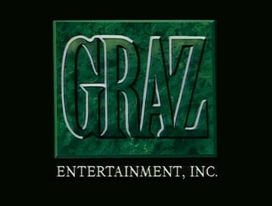 Graz Entertainment