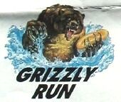 Grizzly Run