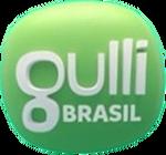 GulliBrasil