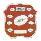 Hanan Shield