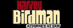 HarveyBirdmanlogo.png