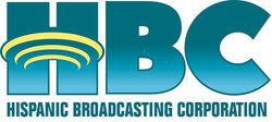 Hispanic Broadcasting Corporation.jpg