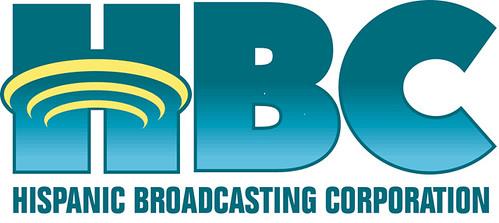 Hispanic Broadcasting Corporation