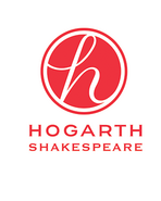 Hogarth shakespeare