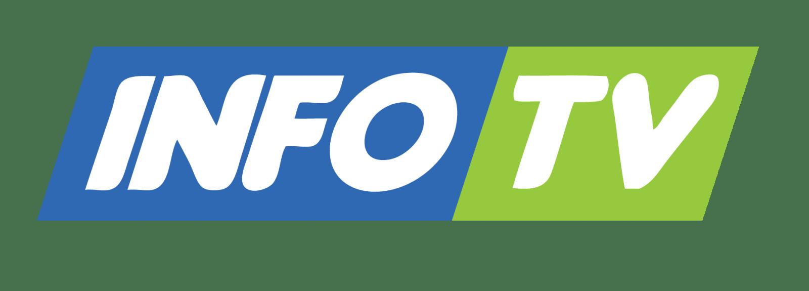 Info TV (Vietnam)