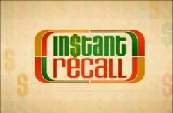 Instant Recall.jpg
