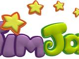 JimJam (international)