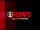 Jornal GloboNews - Boletim de Notícias