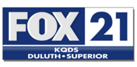 KQDS FOX 21.png