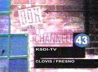 KSDI-TV 43 The Box logo1991.jpg
