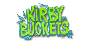 Kirby Buckets.png