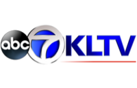 Kltv-2013
