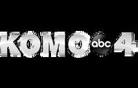 Komo-2015