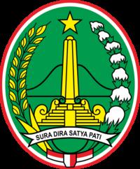 Kota Pasuruan.png