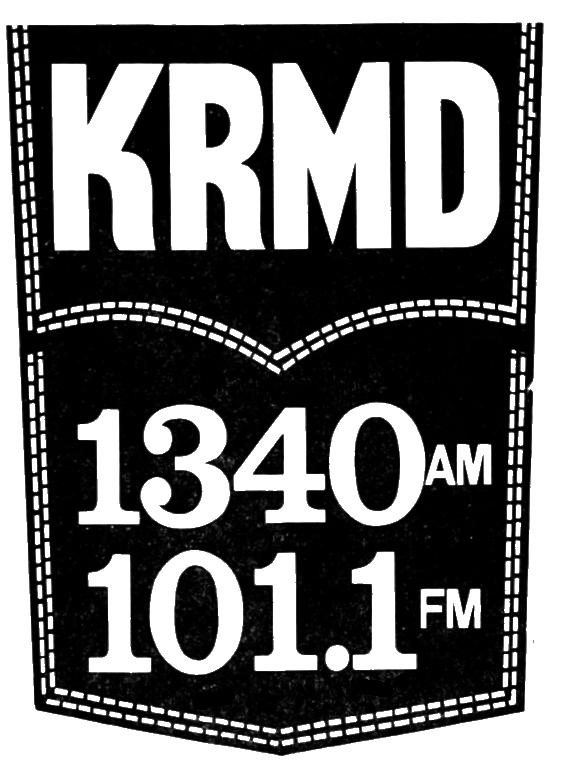 KRMD-FM