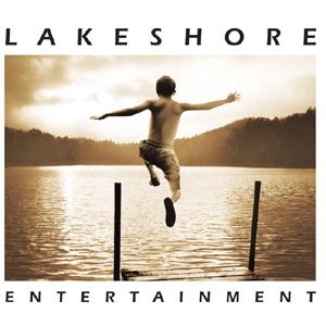 Lakeshore Entertainment