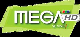 MegaHD2009.png